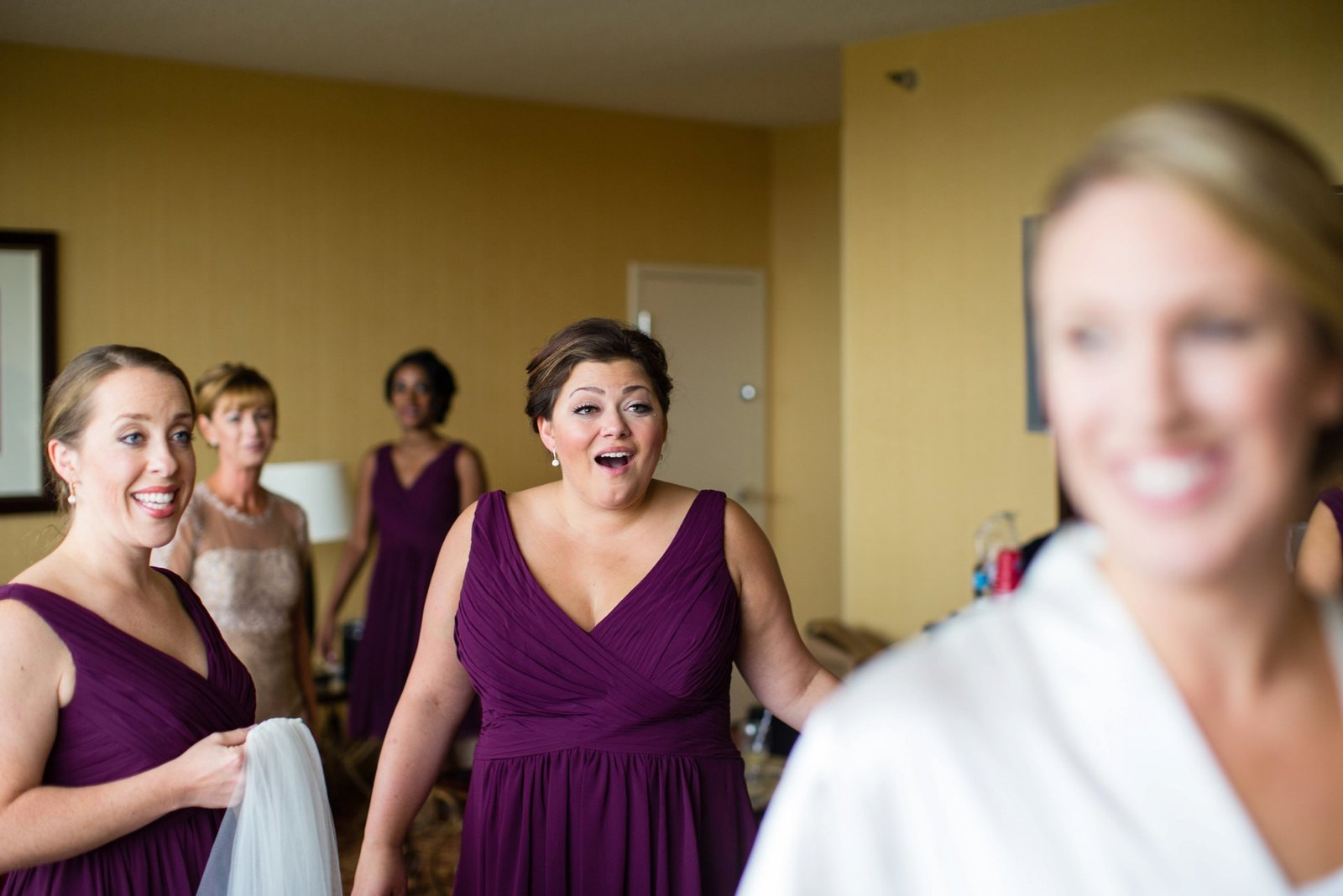 emotional-wedding-photos-atlanta