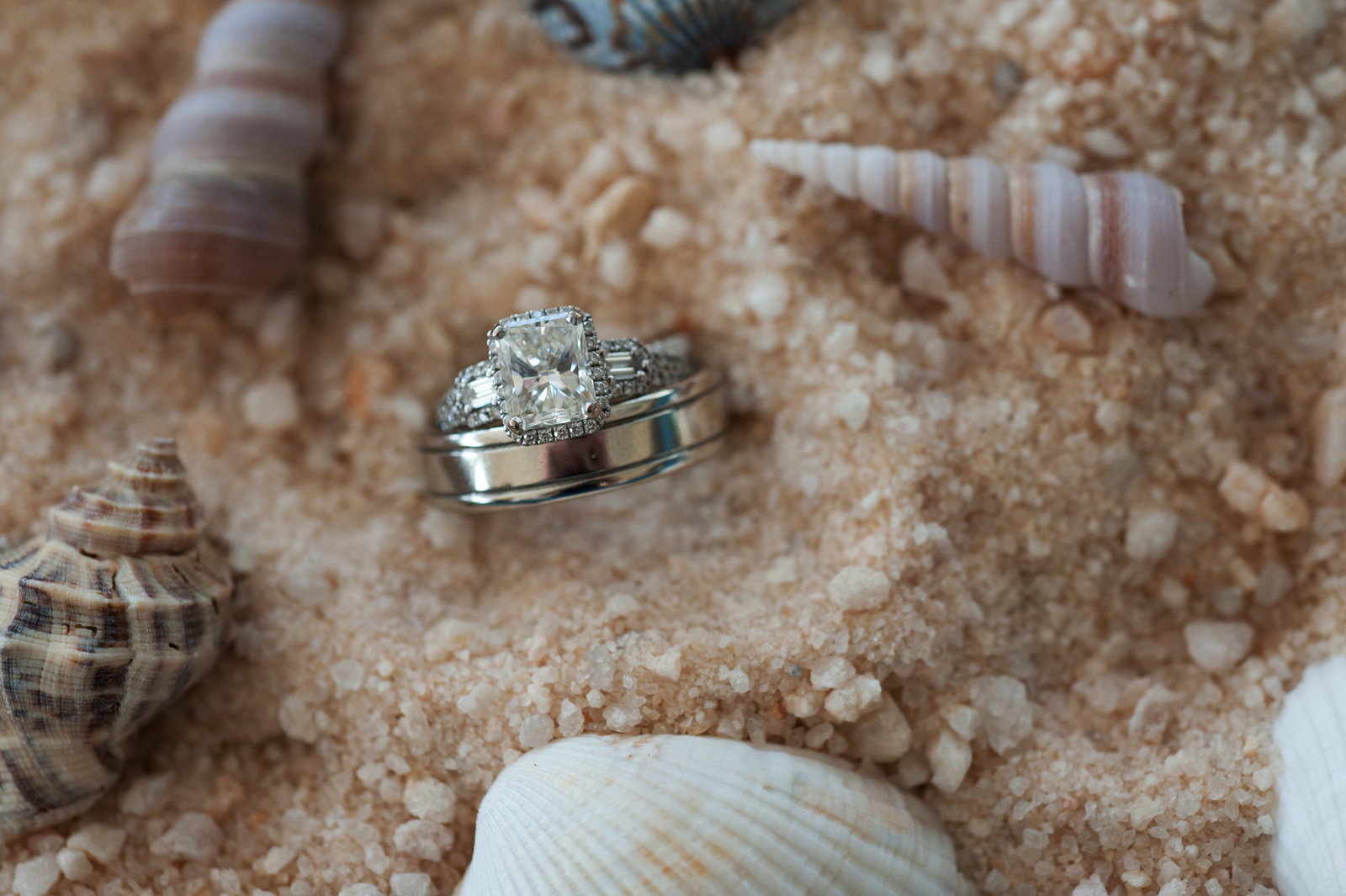 Crystal Genes Photography CAPE HATTERAS WEDDING_120510-150814