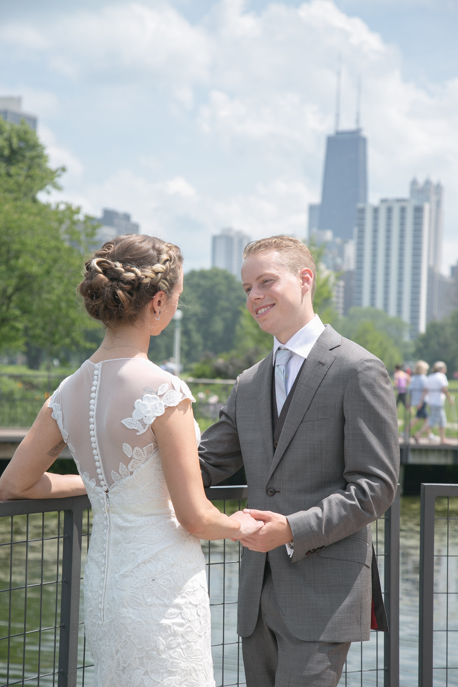 knbphoto_chicago_wedding_photography-0100