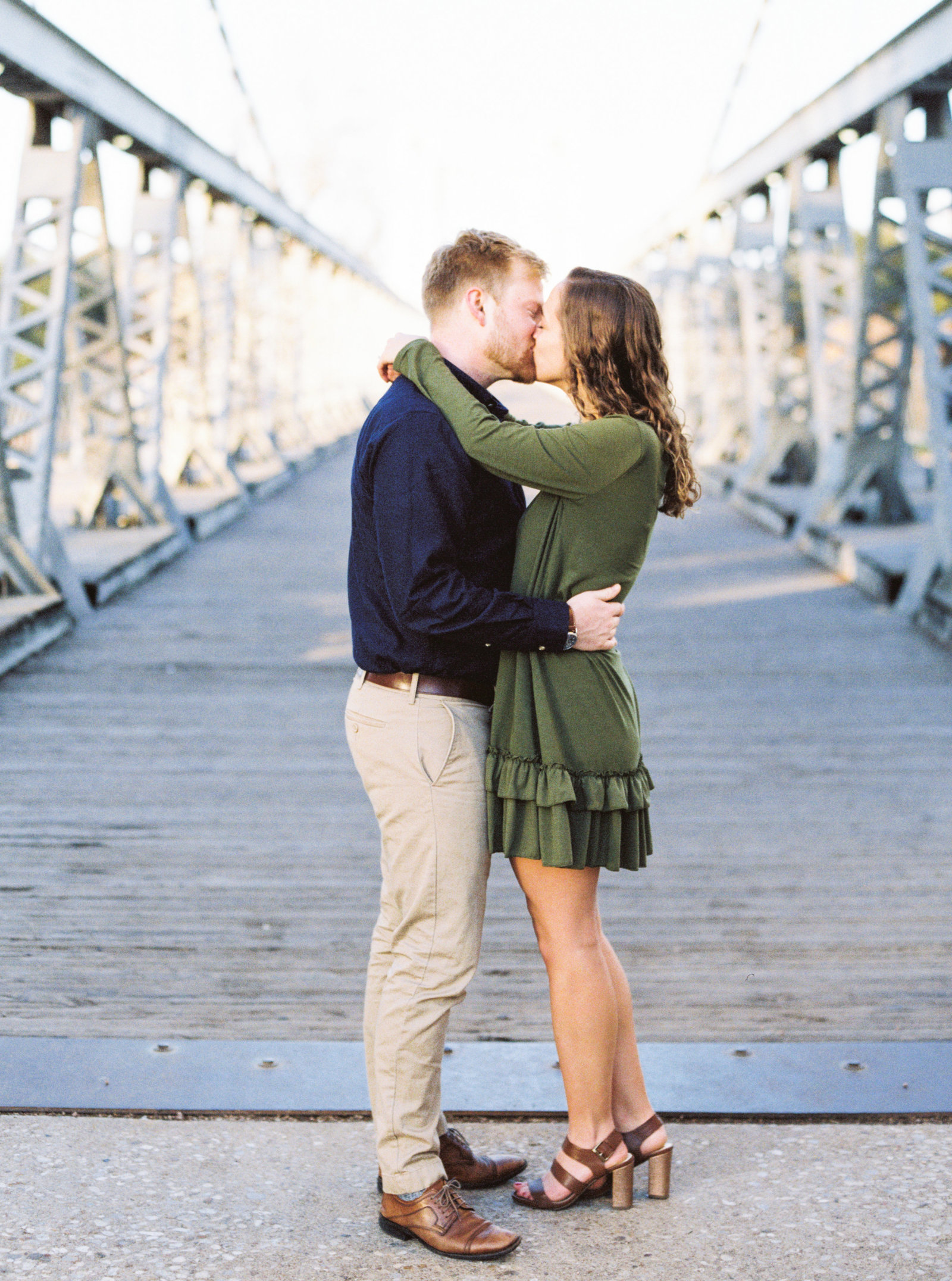 Michael Molly Engagement Photos-FINAL-0049