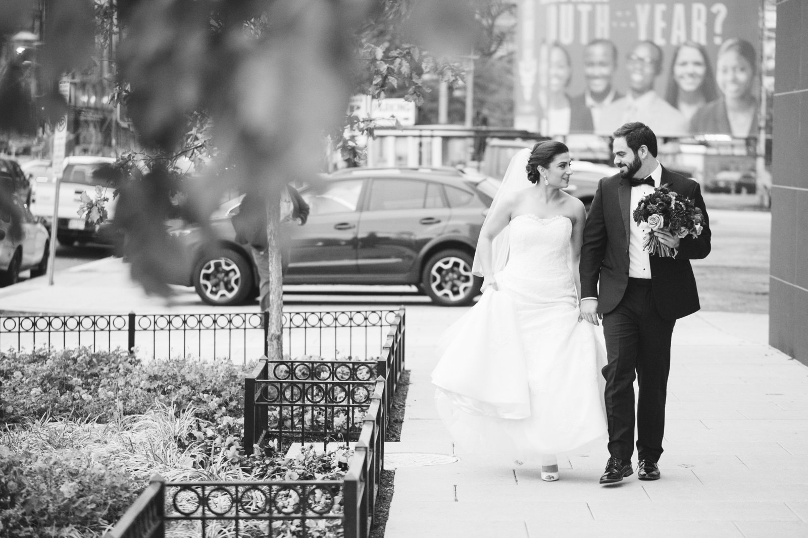 Black-tie-wedding-photos-longview-gallery-dc (148)