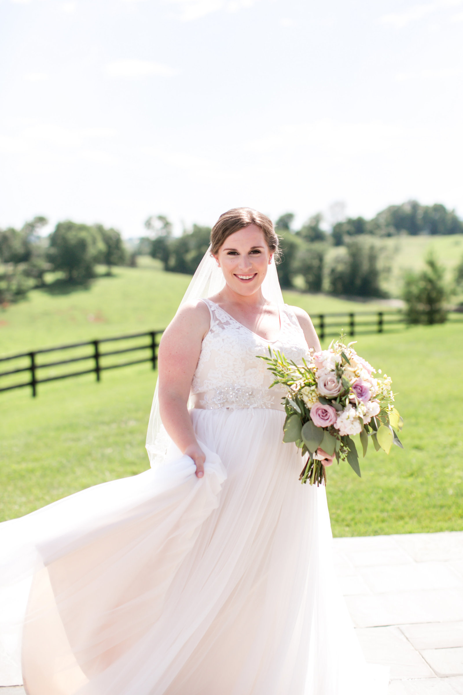 Featured Wedding- Shadow Creek, Purcellville VA - Erin and B-0017