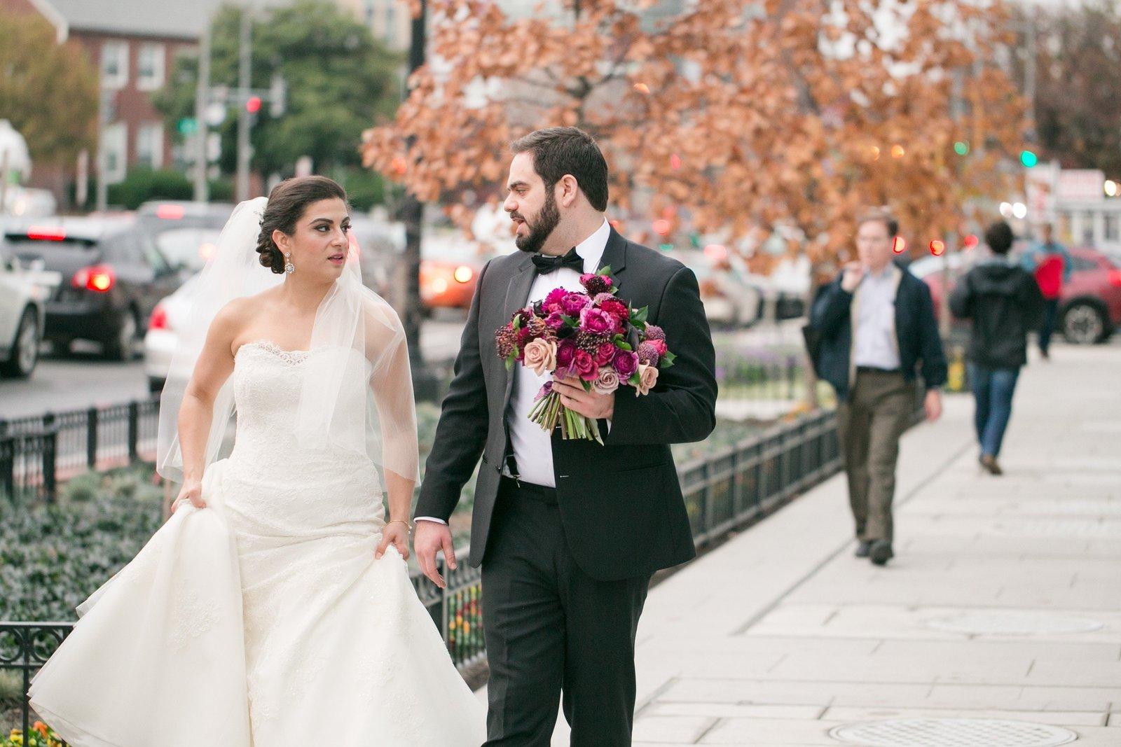 Black-tie-wedding-photos-longview-gallery-dc (149)