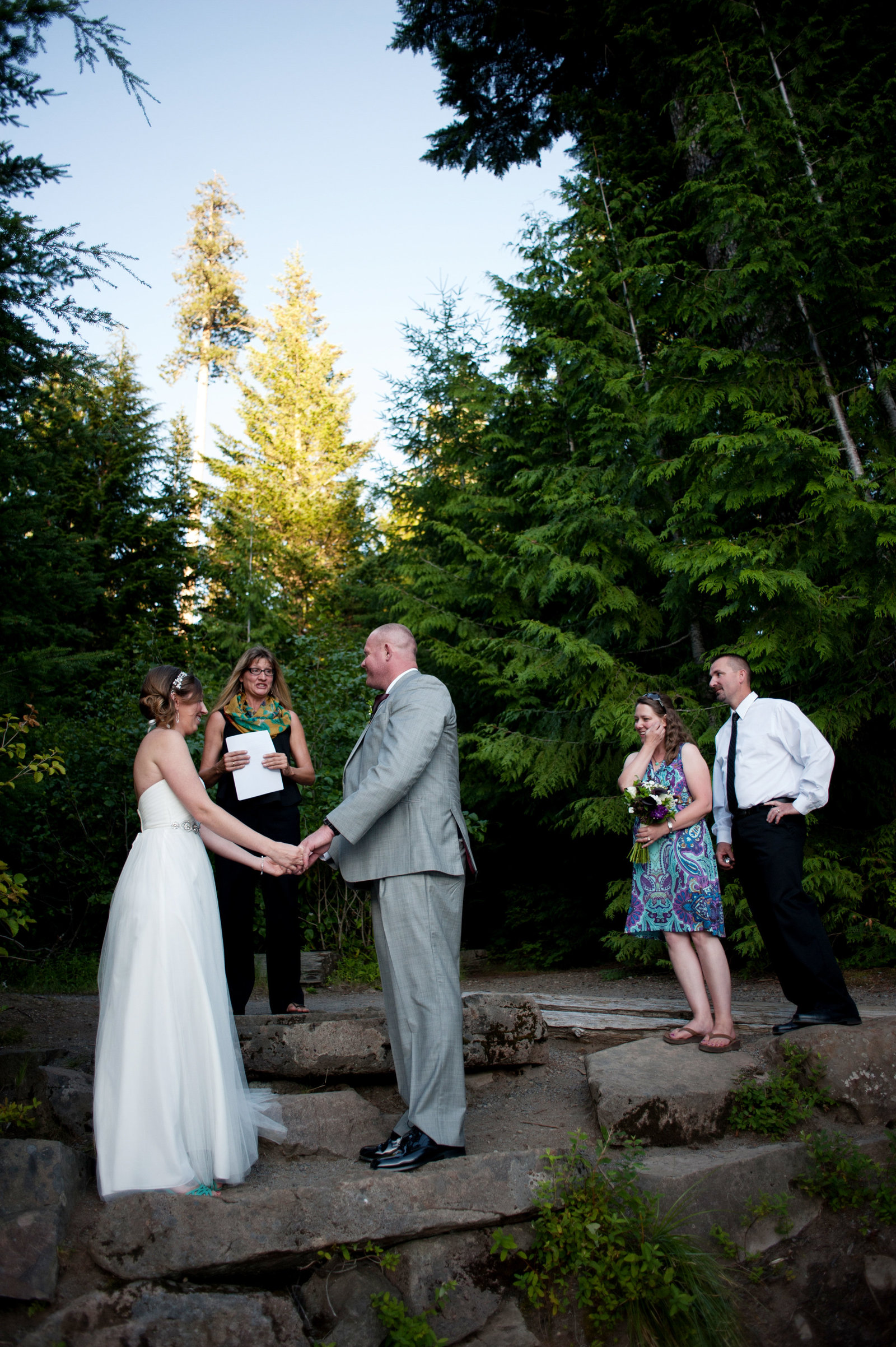 Crystal Genes Photography LOST LAKE WEDDING_140728-195133