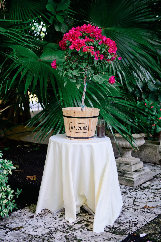 Miami wedding photographers 00190