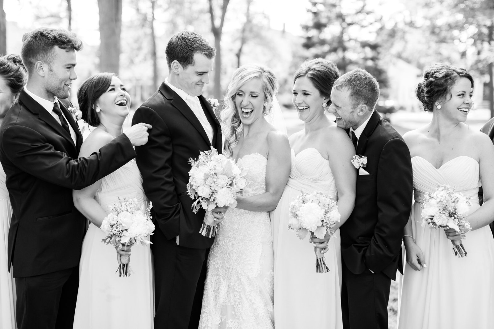 Maison Meredith Photography Wisconsin Wedding Photographer 045