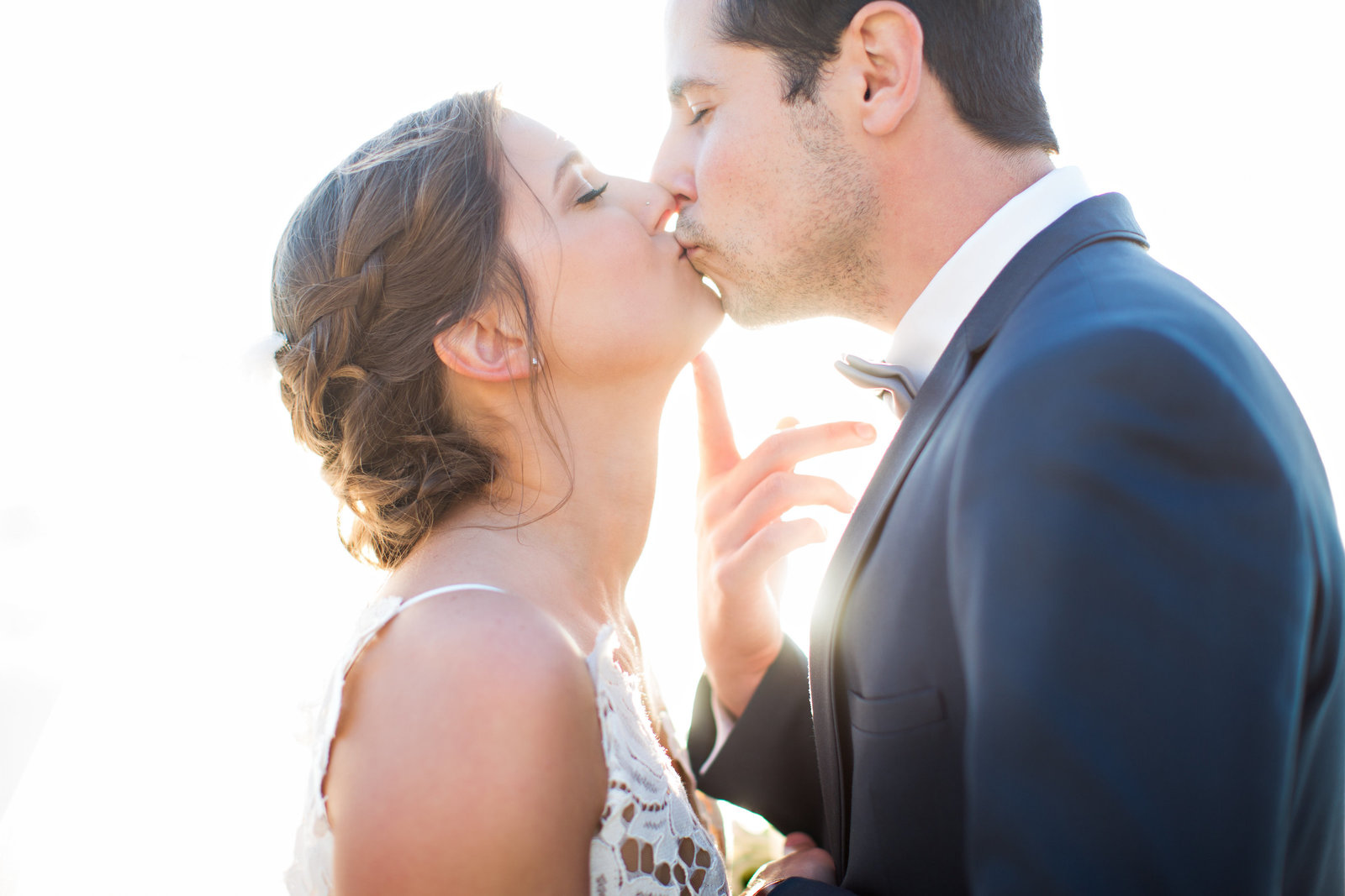 Scripps Seaside Forum Wedding Photos-28