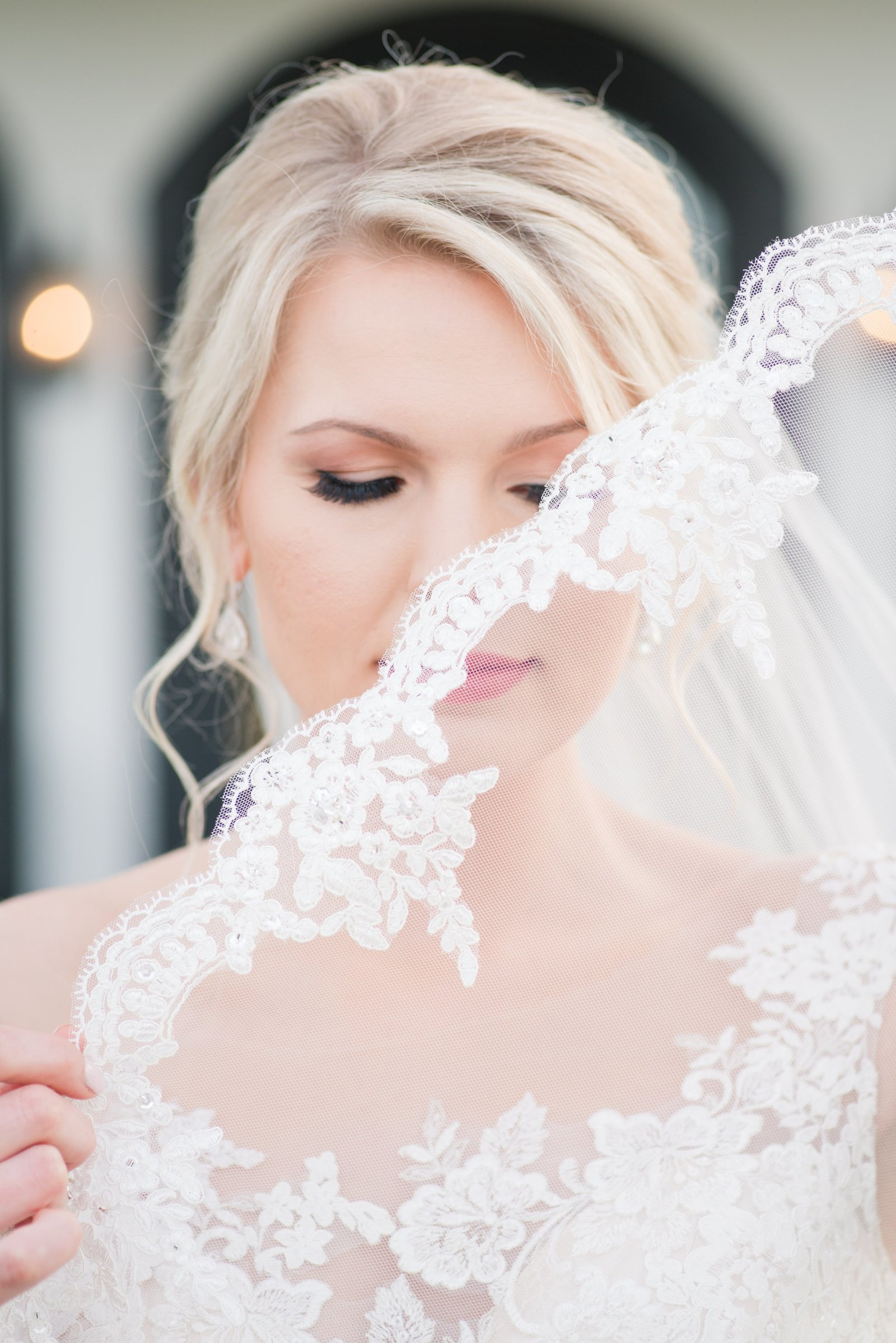 Haley's Bridals-111