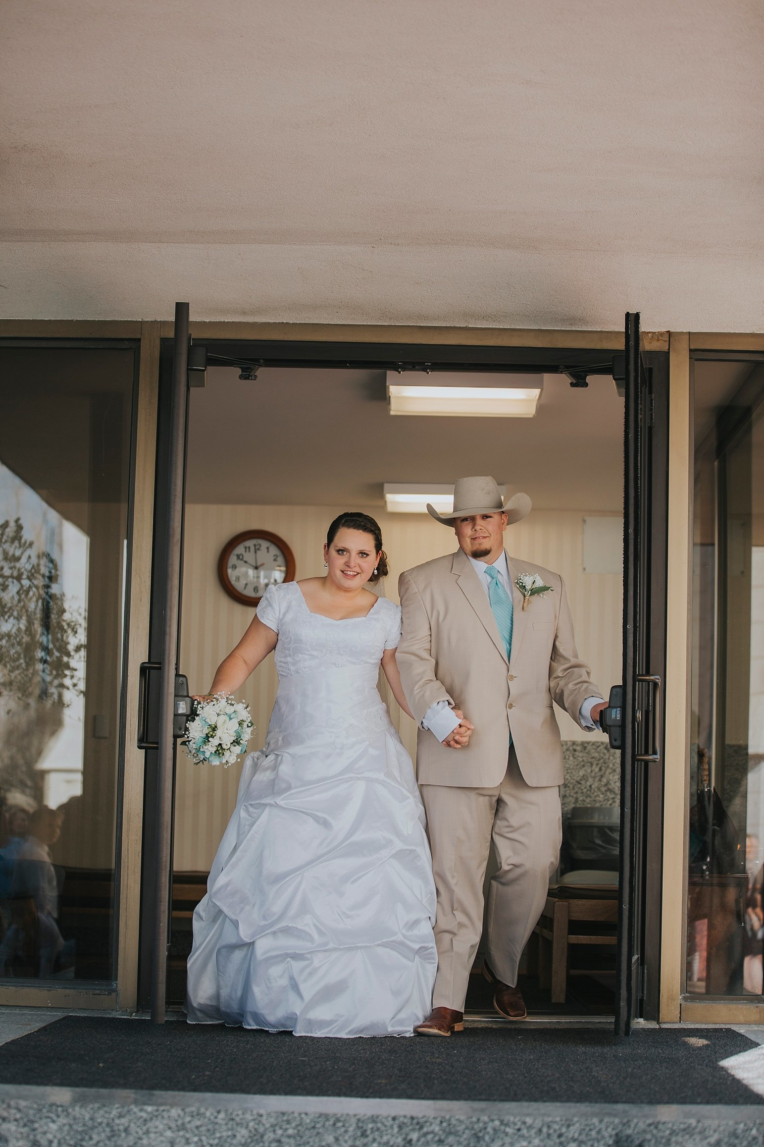 Salt Lake City Utah Wedding Portrait Photographer Wish Photography_0523