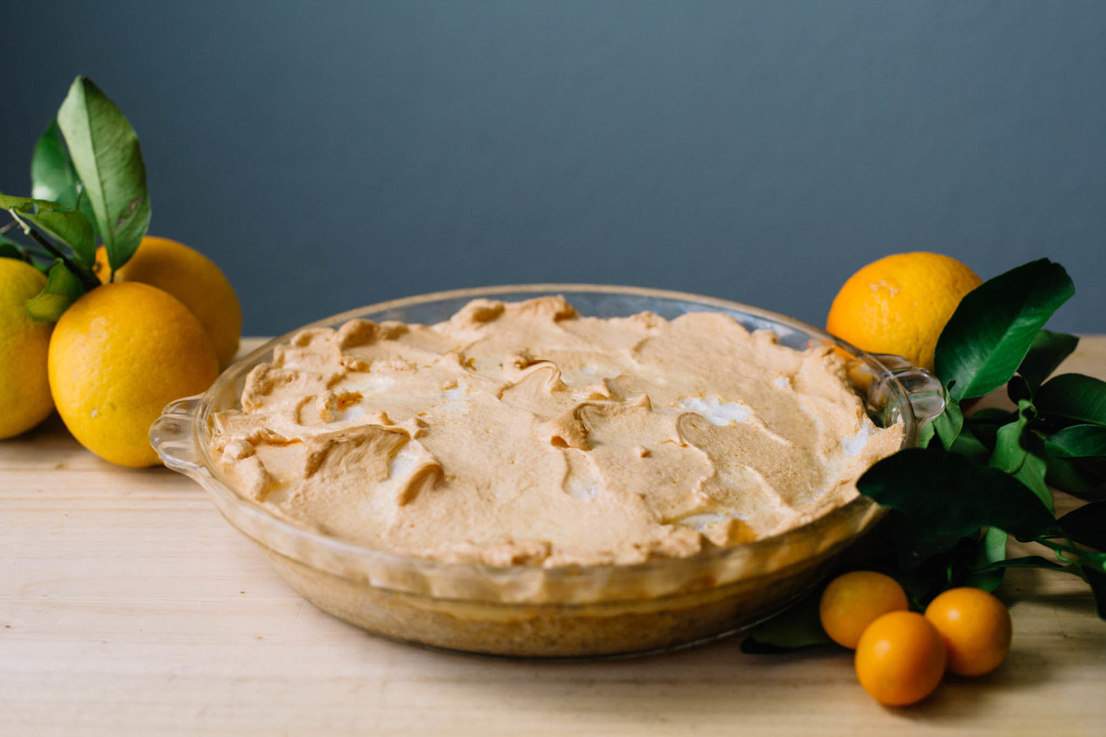 lemon_pie-1