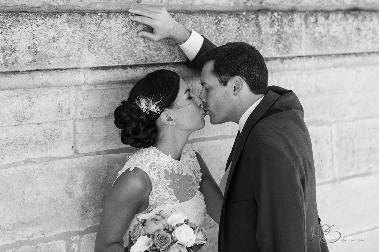 Mariage-Nathalie-&-Vincent210614070