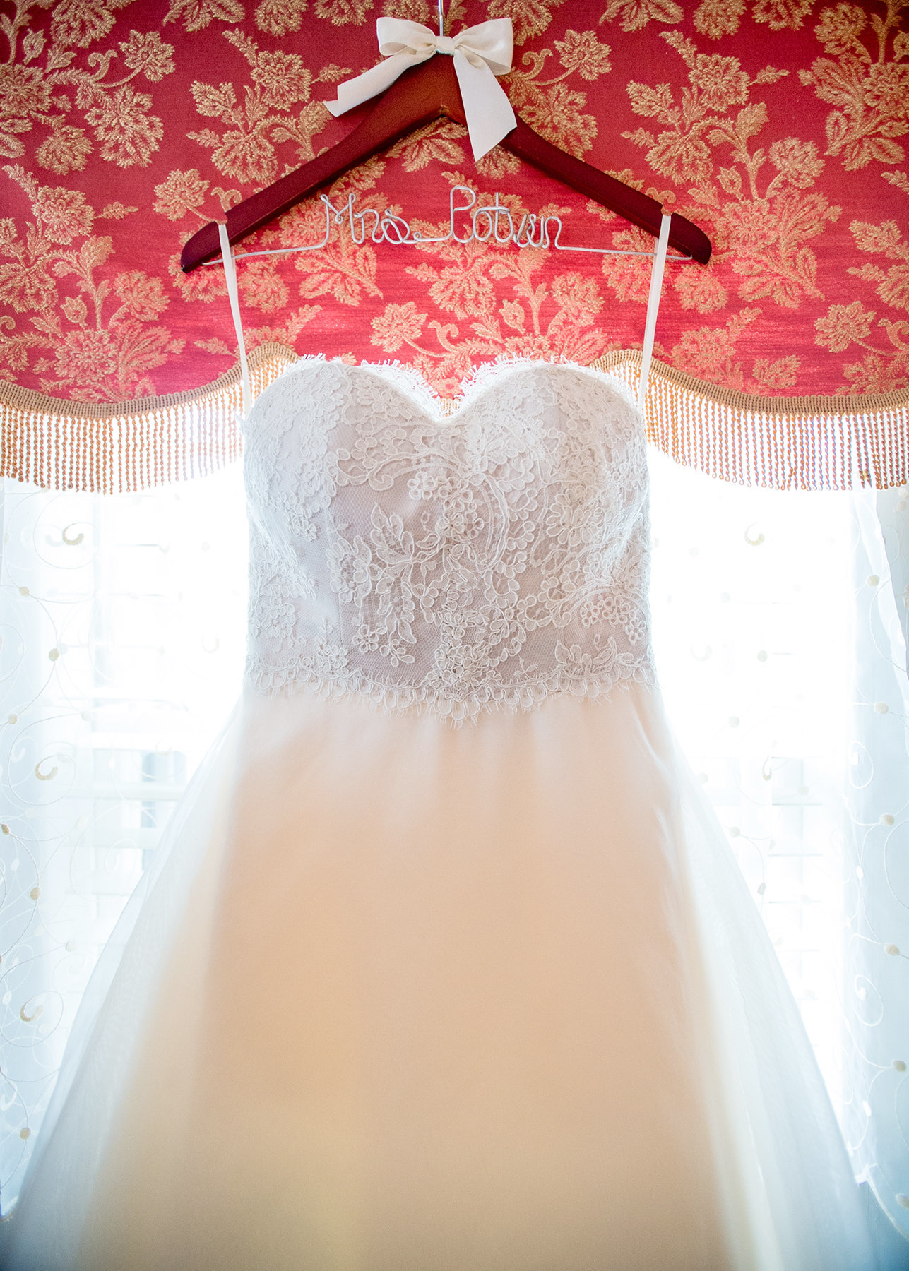 Ai_R&C Wedding_0022