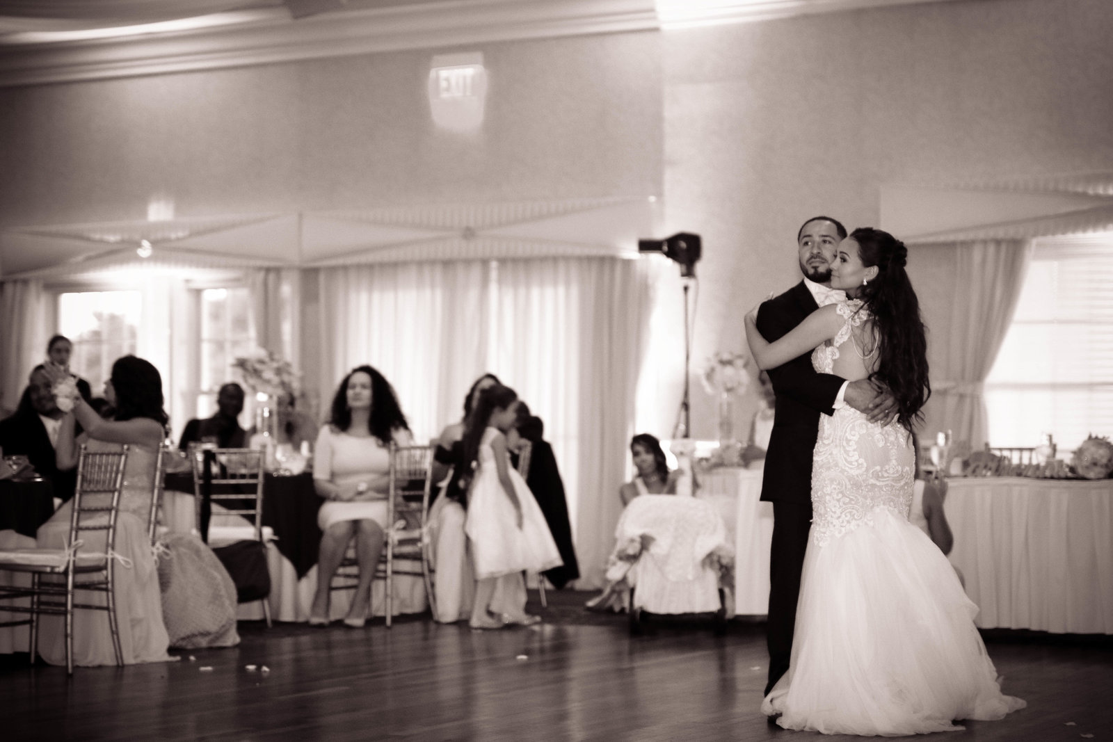 indian-spring-country-club-wedding-photos-eveliophoto-902