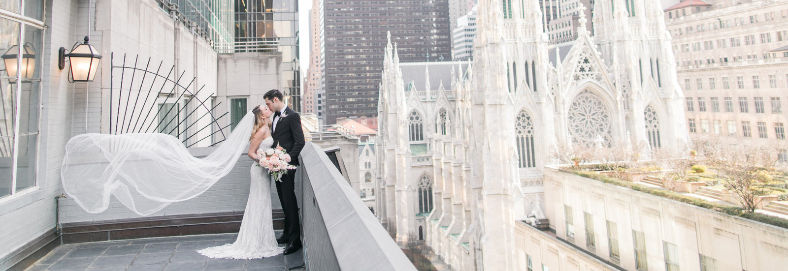 Amy Rizzuto Photography - NYC Wedding Photographer-3b