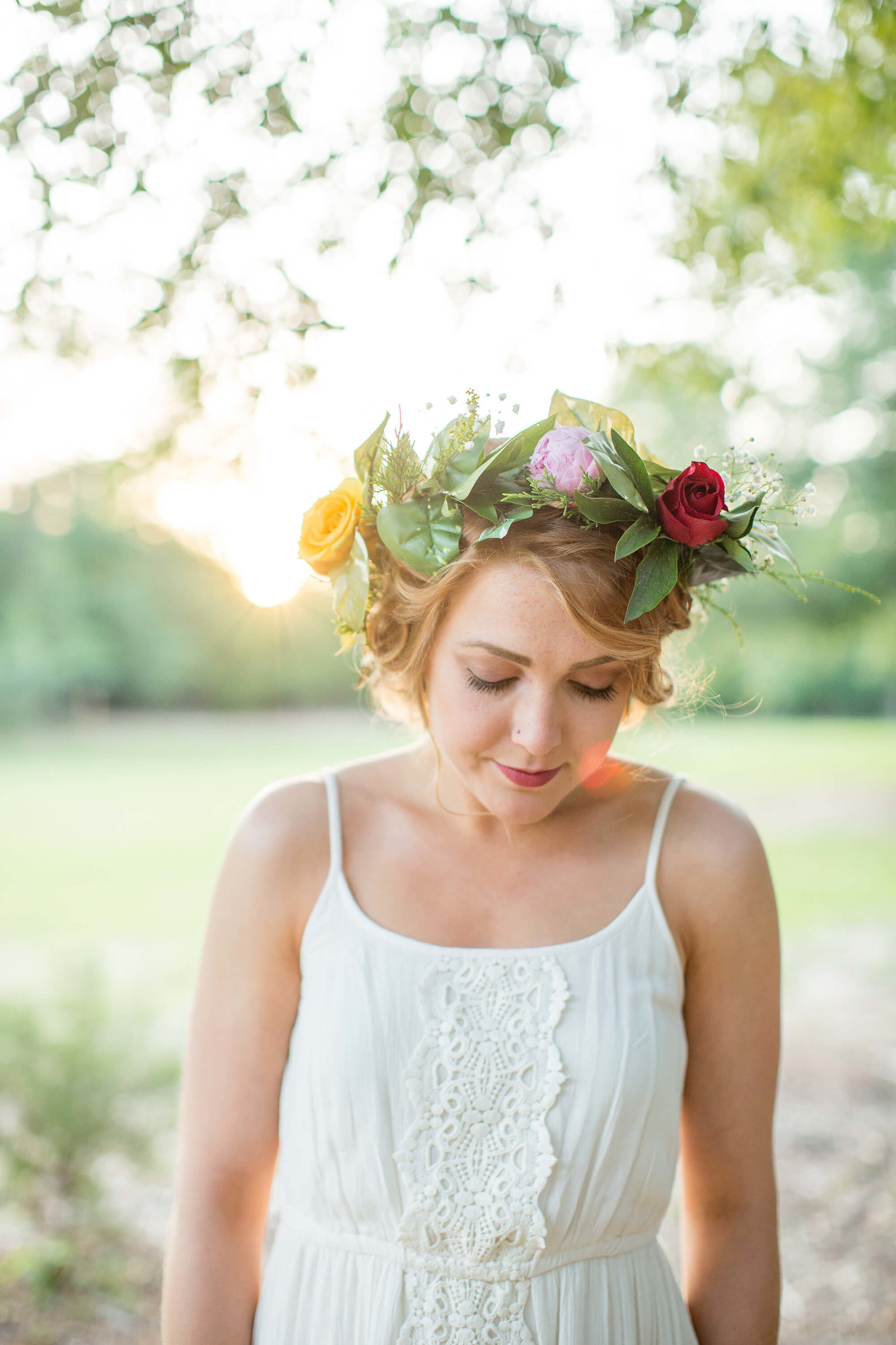 Flower-Crown-Styled-Shoot_SC-Wedding-Photographer_Jessica-Hunt-Photography_2016RAW-171