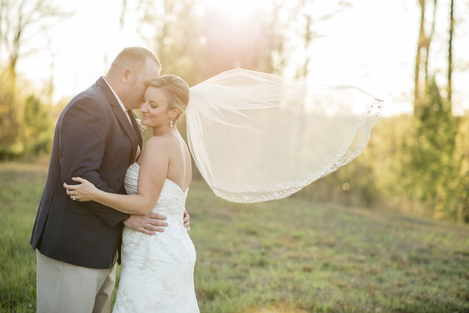 B.loved Images_Wedding_0380
