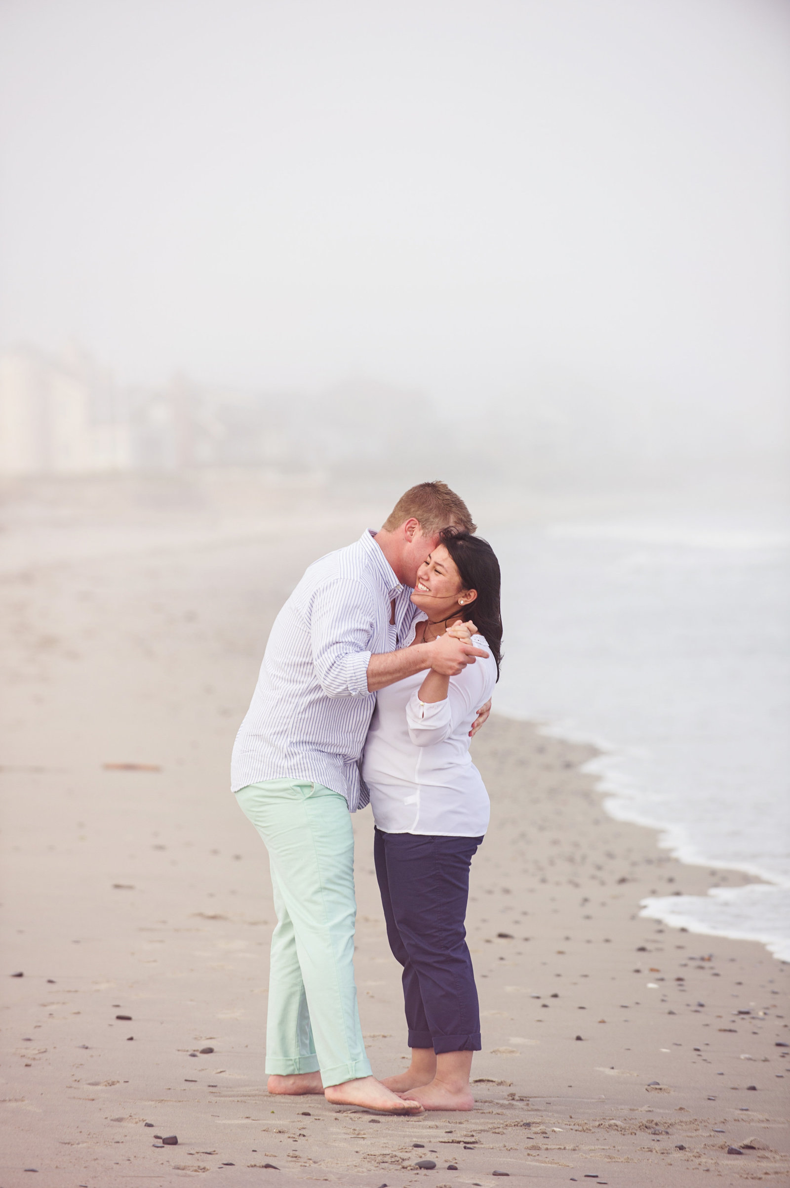 Maine Wedding Photographer, Engagement Photographer, Costa Rica Wedding Photographer-1