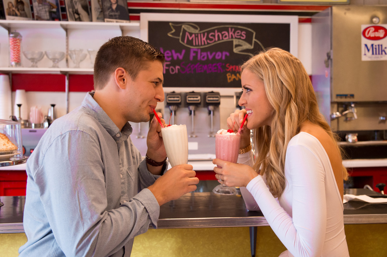 Nashville_Engagement_Photographer_Soda_Shop_-53