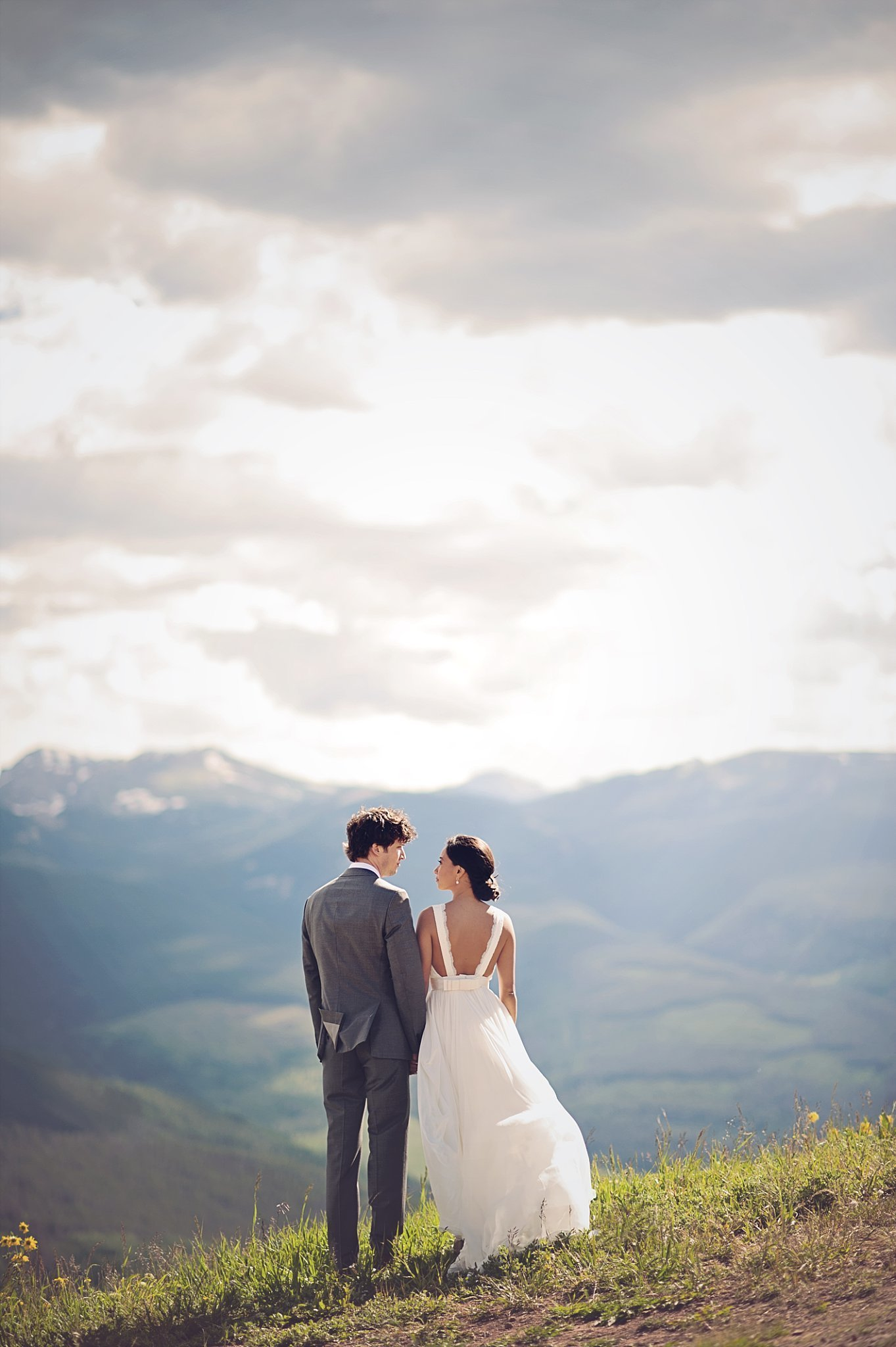 Elizabeth Ann Photography, Denver Wedding Photographer_2620