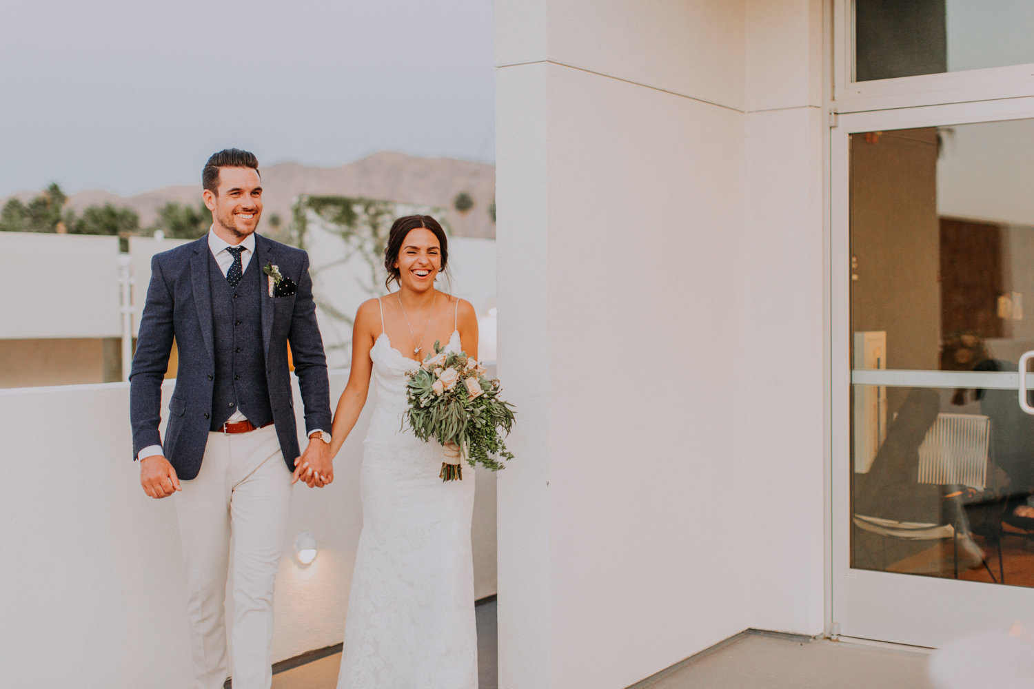 Brianna Broyles_Palm Springs Wedding Photographer_Ace Hotel Wedding_Ace Hotel Palm Springs-81