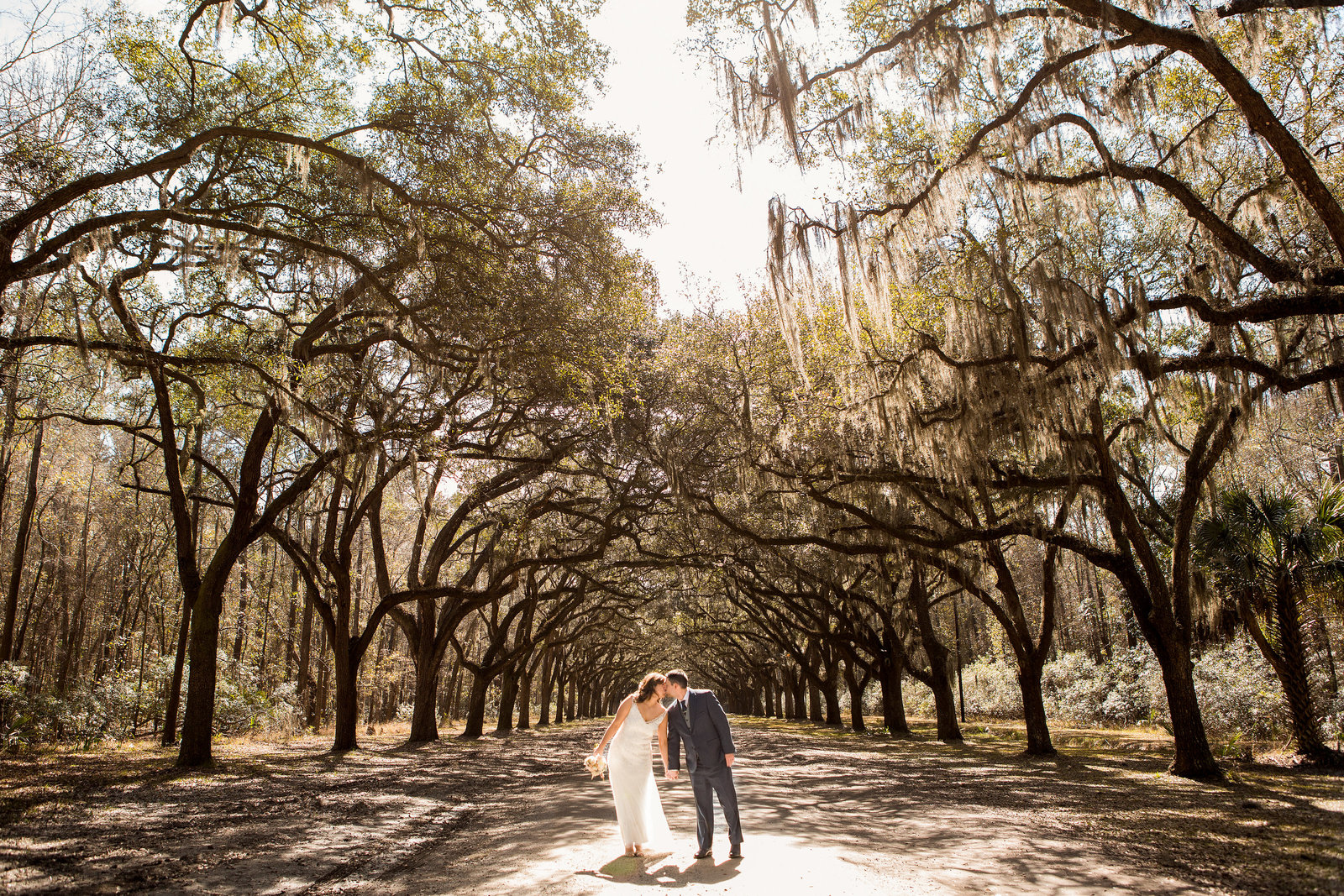 Wormsloe-Plantation-Wedding-Photos
