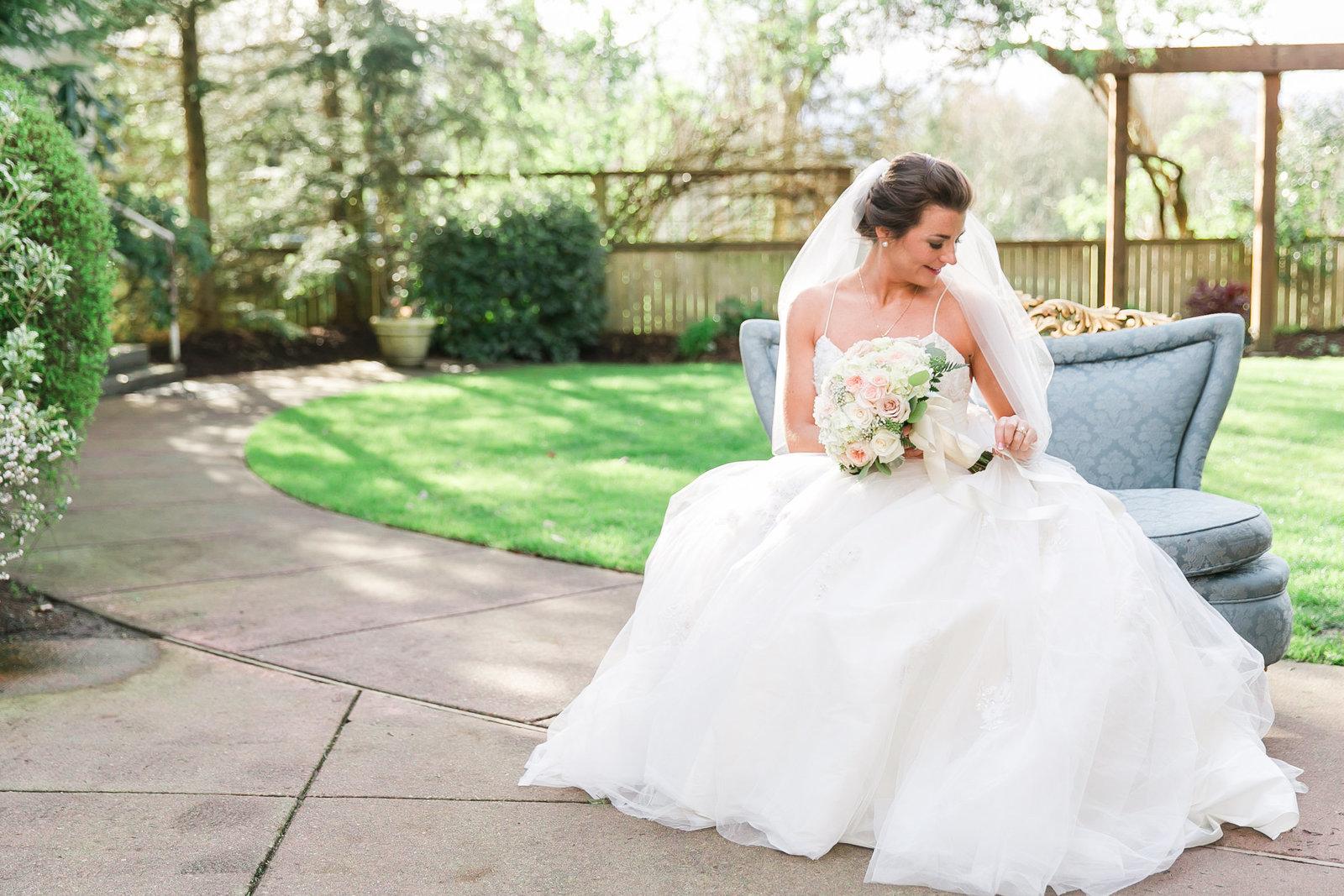 jillian-martin-wedding453394