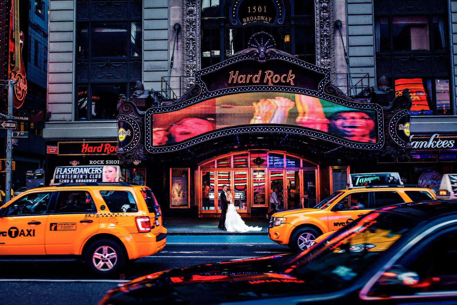 Hochzeitsfotografie_Christina_and_Eduard-Ingelheim_50