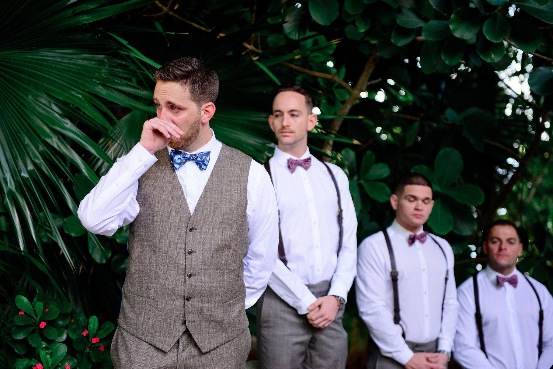 Miami wedding photographers 00195