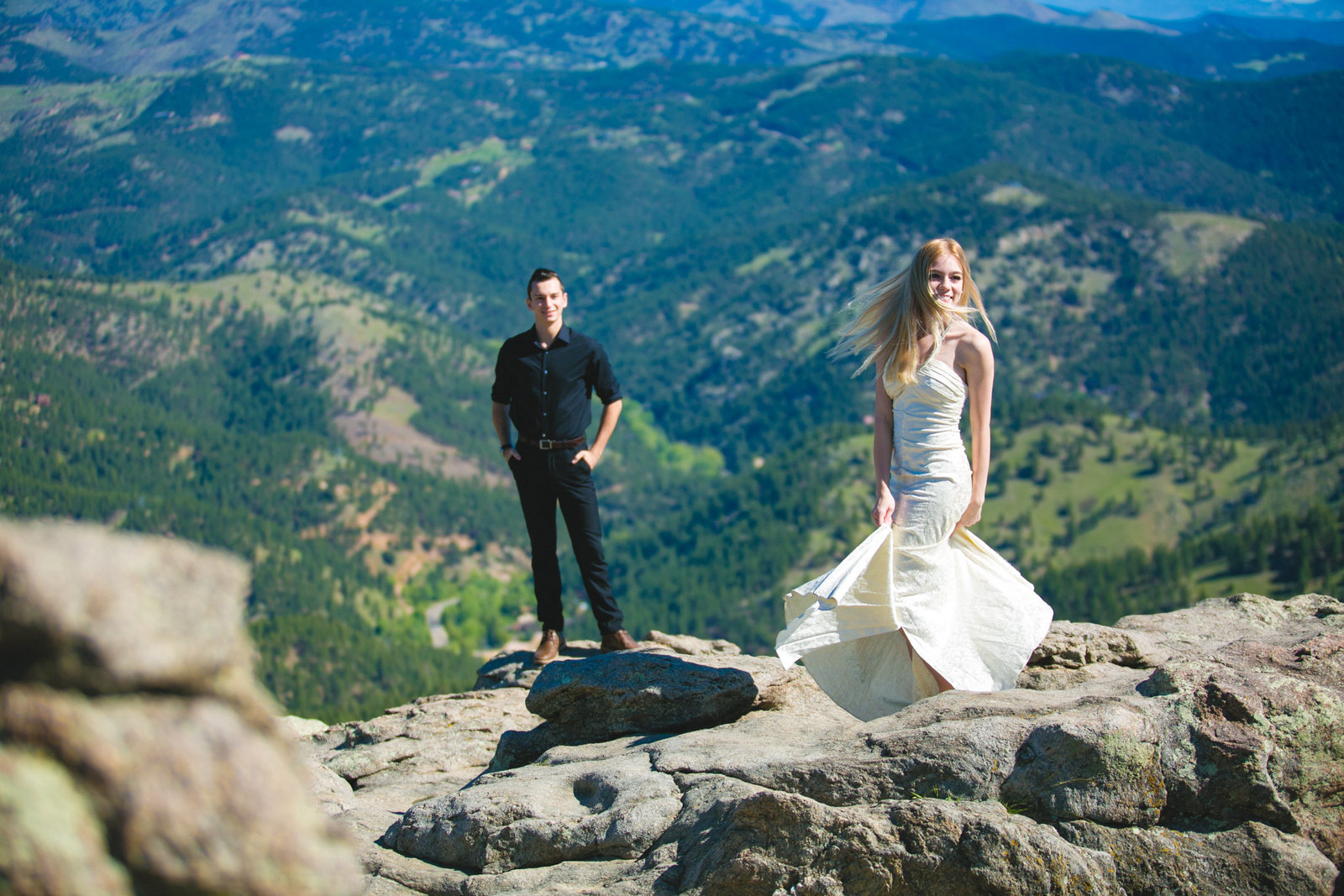 Cole & Lauren's Colorado Wedding Adventure Styled Photos by Amenson Studio-0016