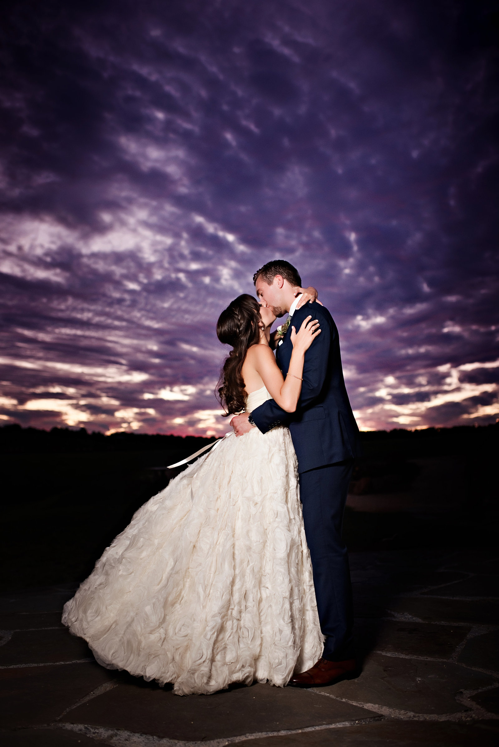 Brandon and Lindsey Wedding-Favorites-0073