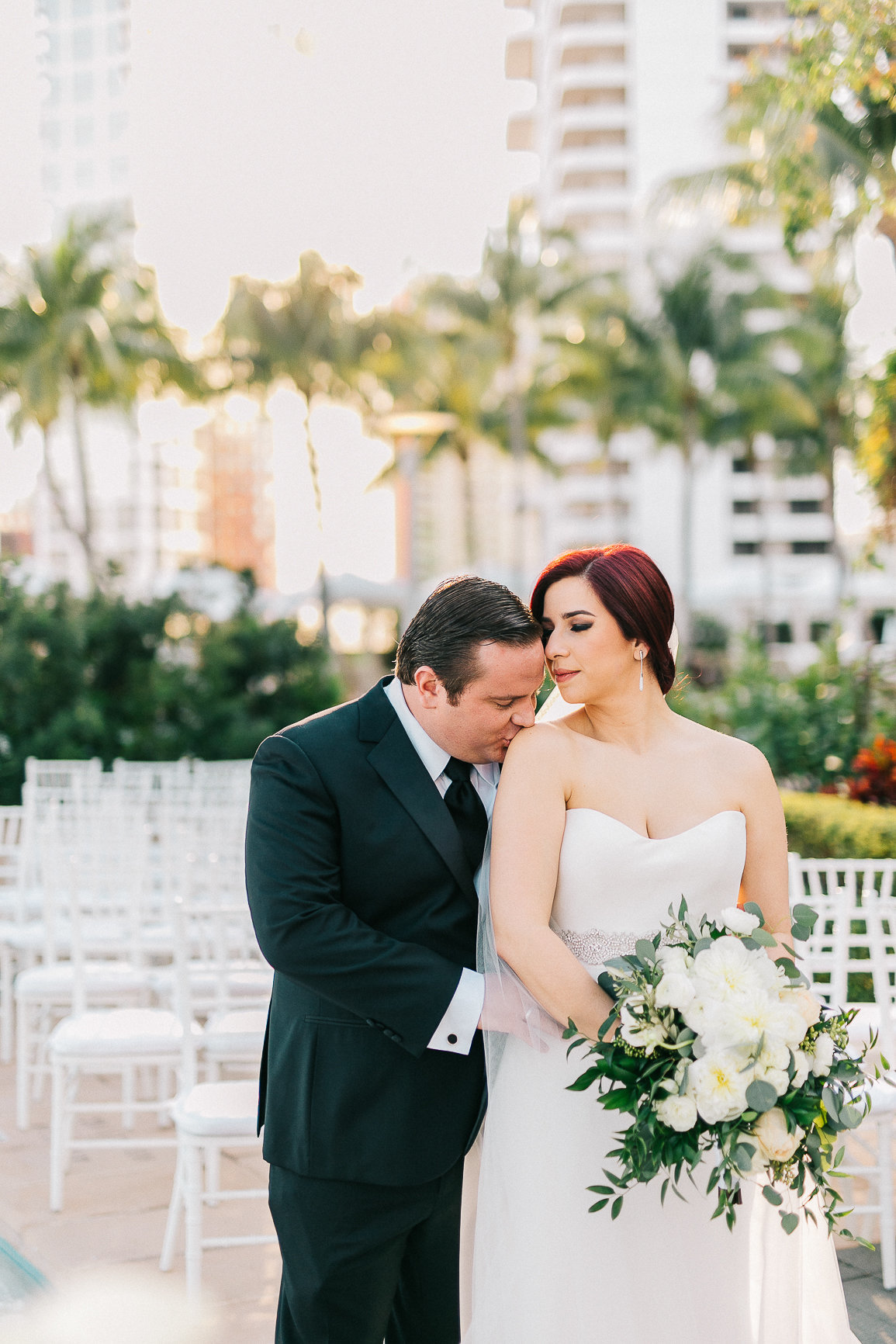 WEDDINGPHOTOGRAPHERMIAMI-233