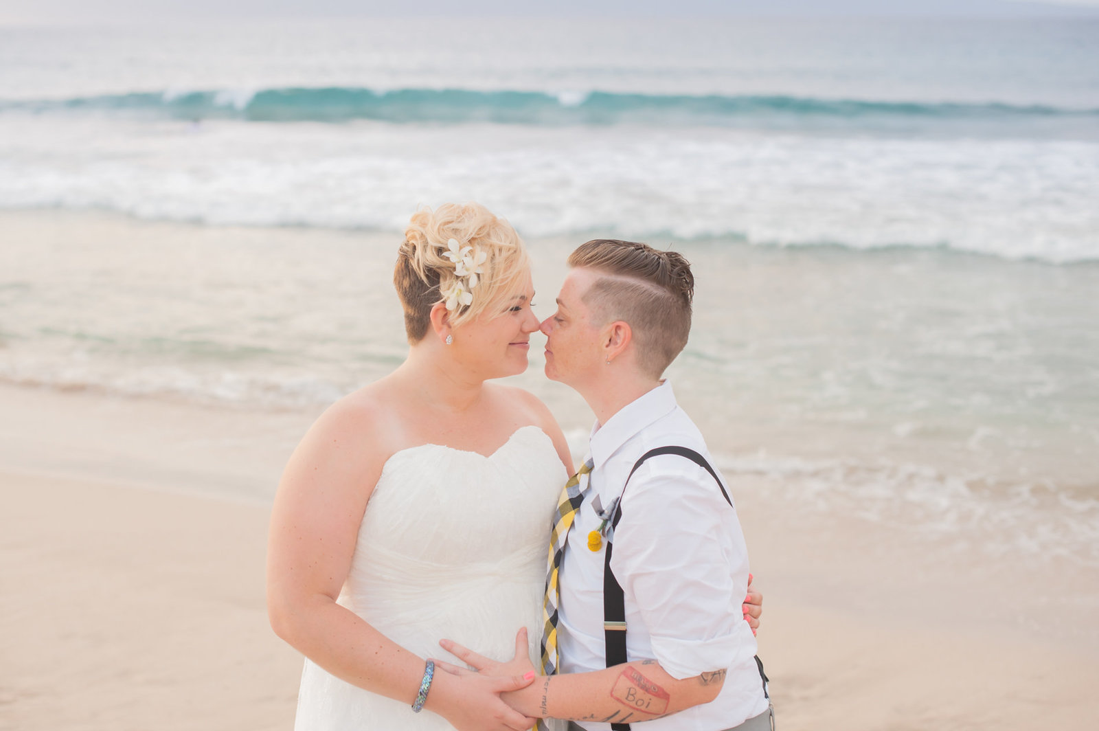 Maui Wedding Packages-66