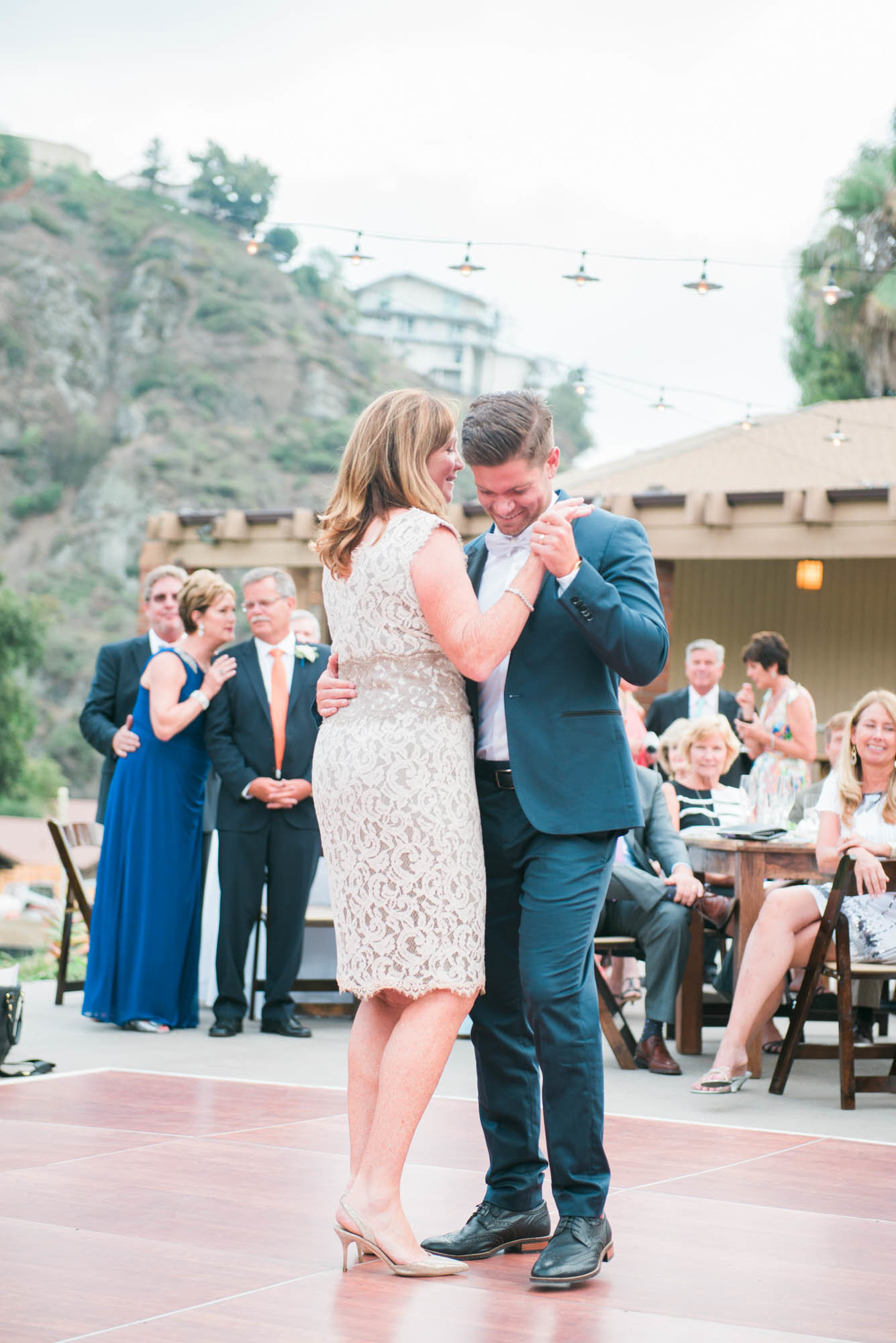 Katie Lucas The Ranch Laguna Wedding  _ Hello Blue Photo-4997