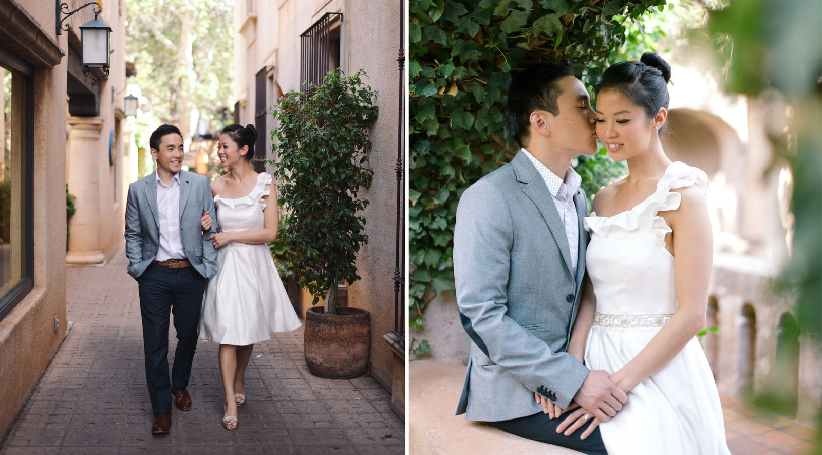 Sedona_Wedding_Photographer