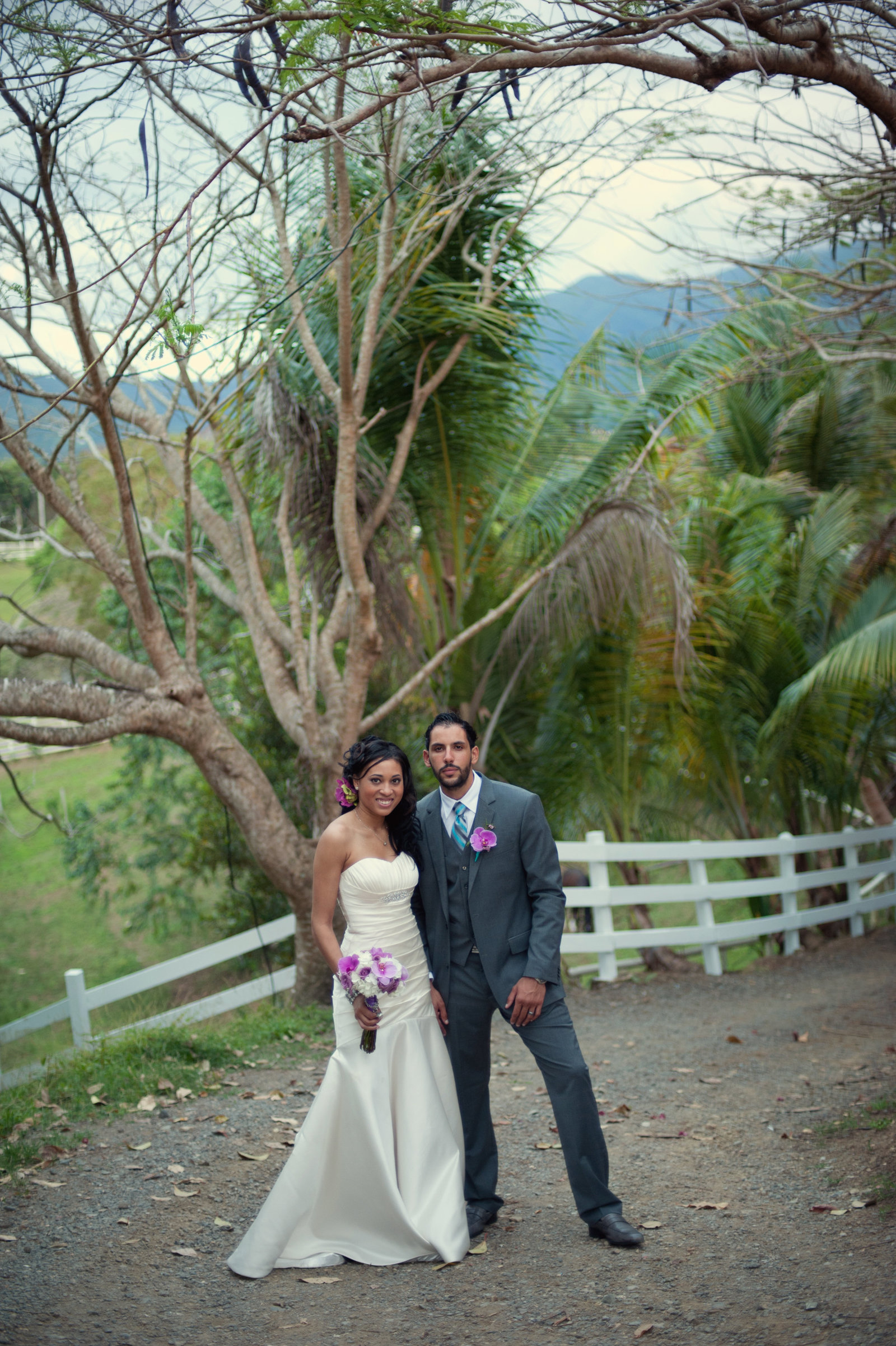 Crystal Genes Photography PUERTO RICO WEDDING_110423-183637