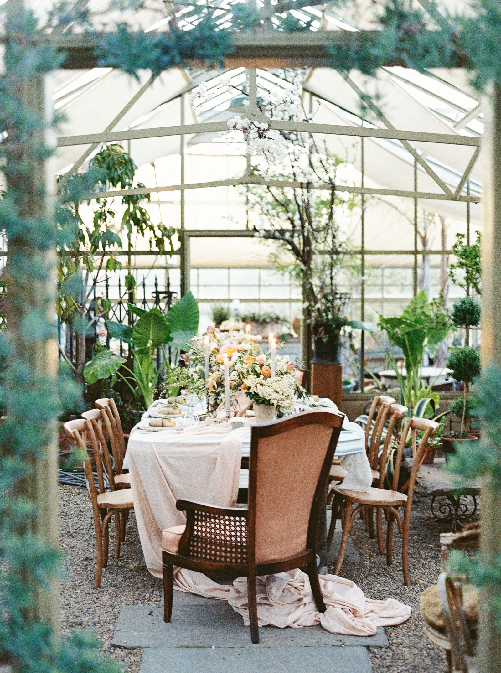 JardinDuBuis-EuropeanGreenhouseWedding-257