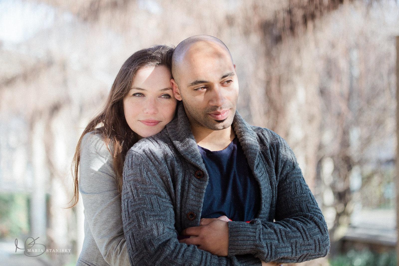 Séance-Engagement-Audrey&José-0027