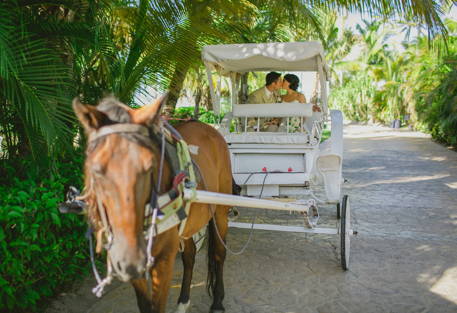 punta_cana_caribbean_wedding_photographer_021