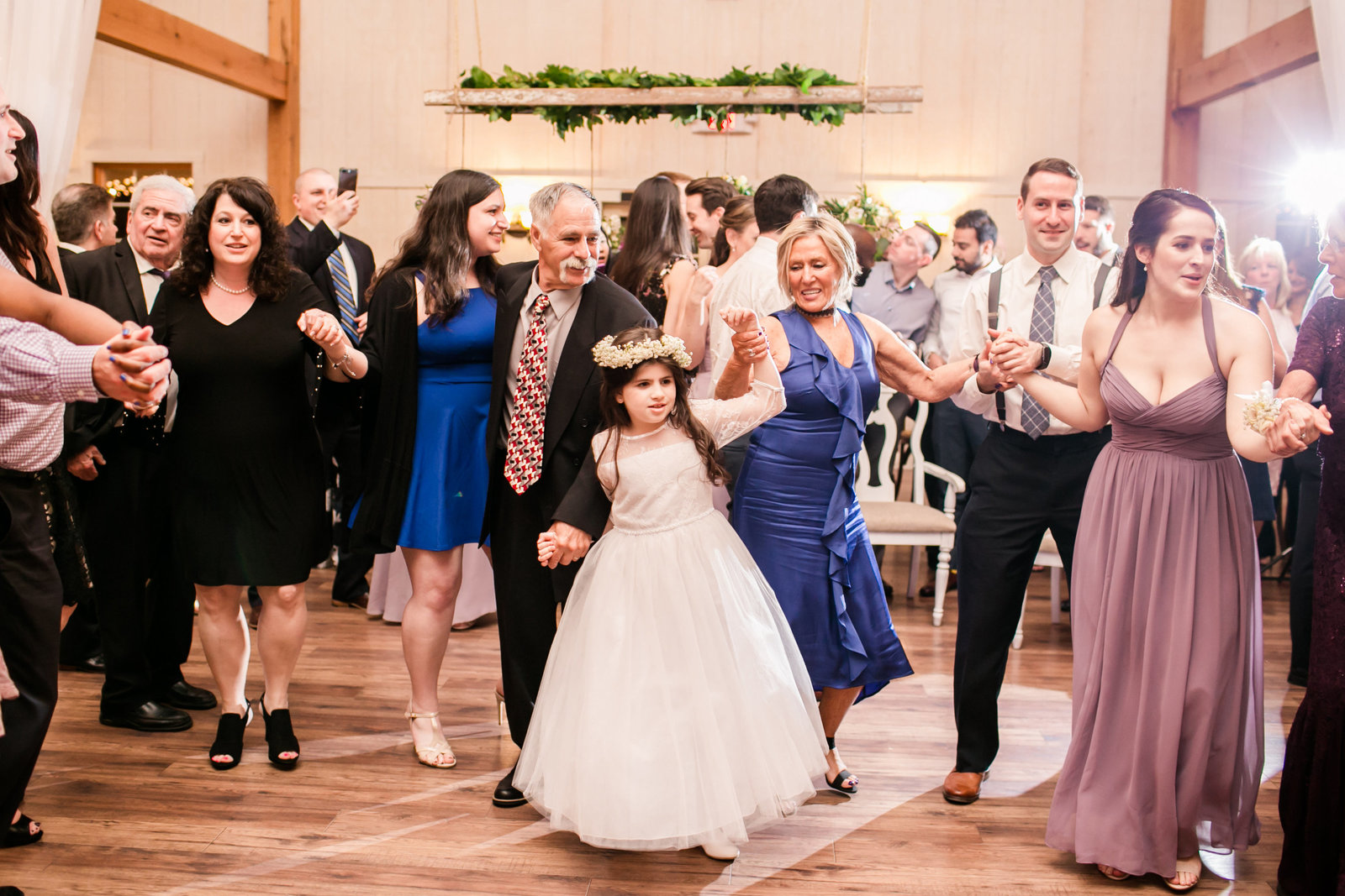 Featured Wedding- Shadow Creek Wedding, Purcellville VA - Ke-0109