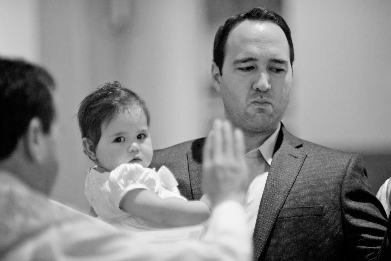 Miami baptism photographer 0032