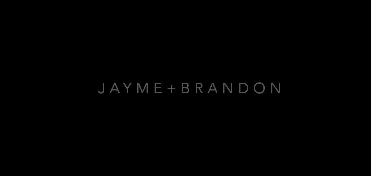 jayme___brandon_logo_for_letterhead