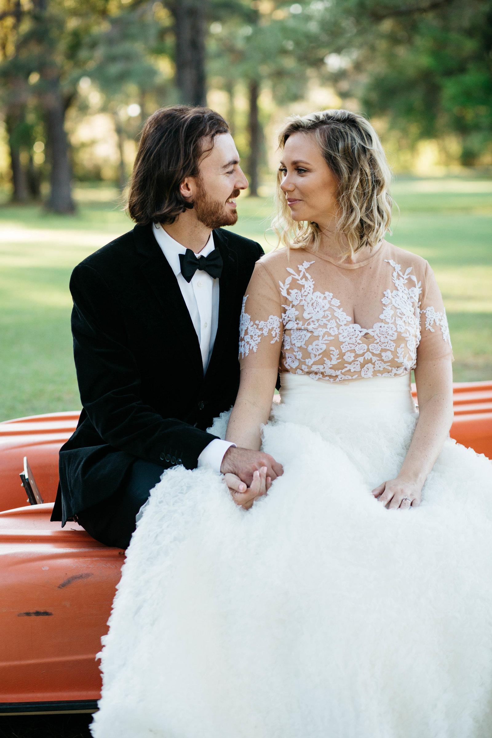 gunder_wedding-413