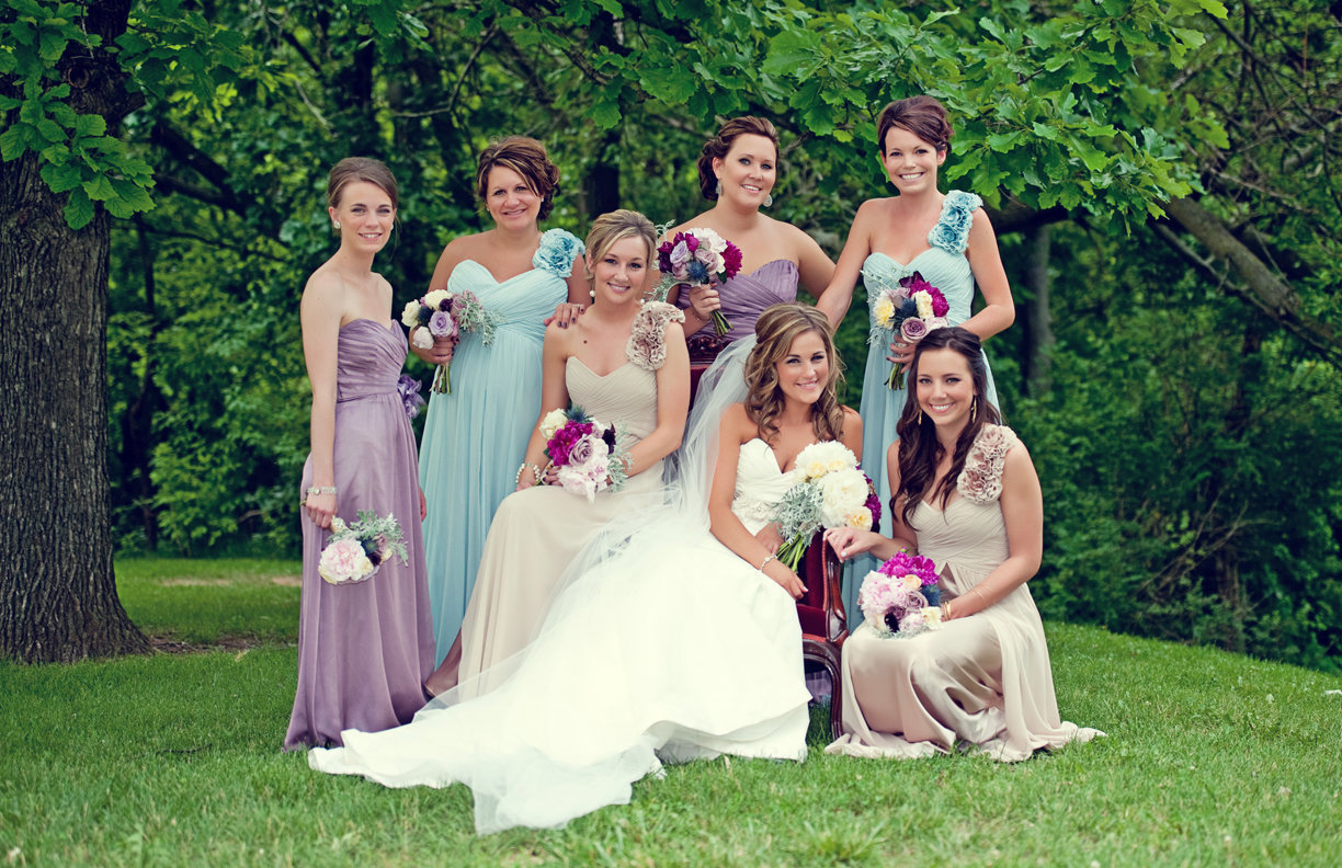 peoria wedding photographer_020