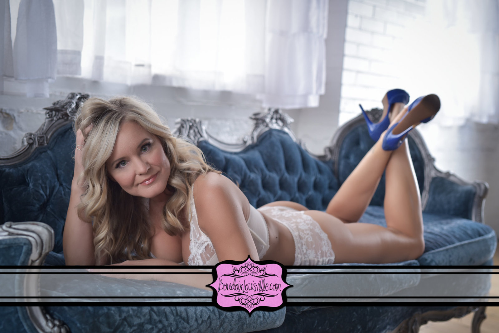 Boudoir Louisville - Boudoir Photo Studio-3-3