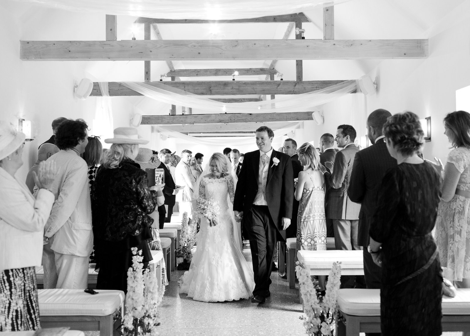 adorlee-0578-southend-barns-wedding-photographer-chichester-west-sussex