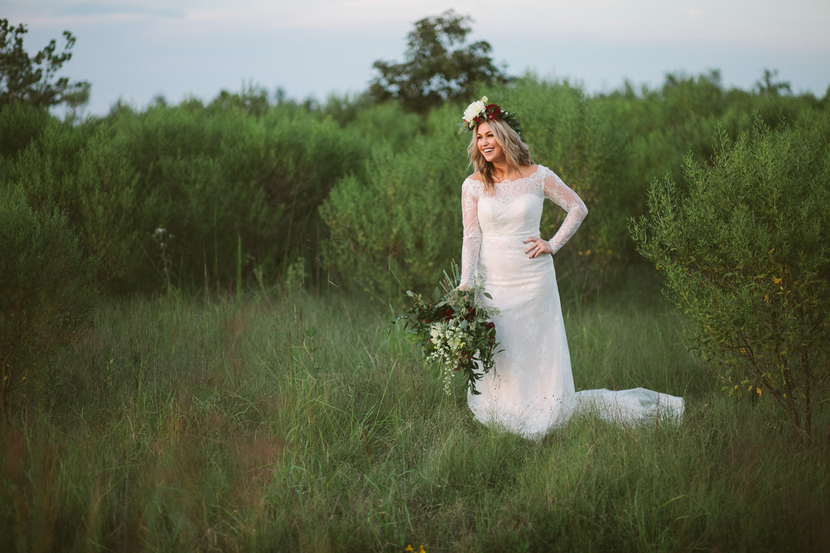 A-Bohenmian-Bridal-on-Cache-River-National-Wildlife-Refuge-in-Rural-Arkansas-6