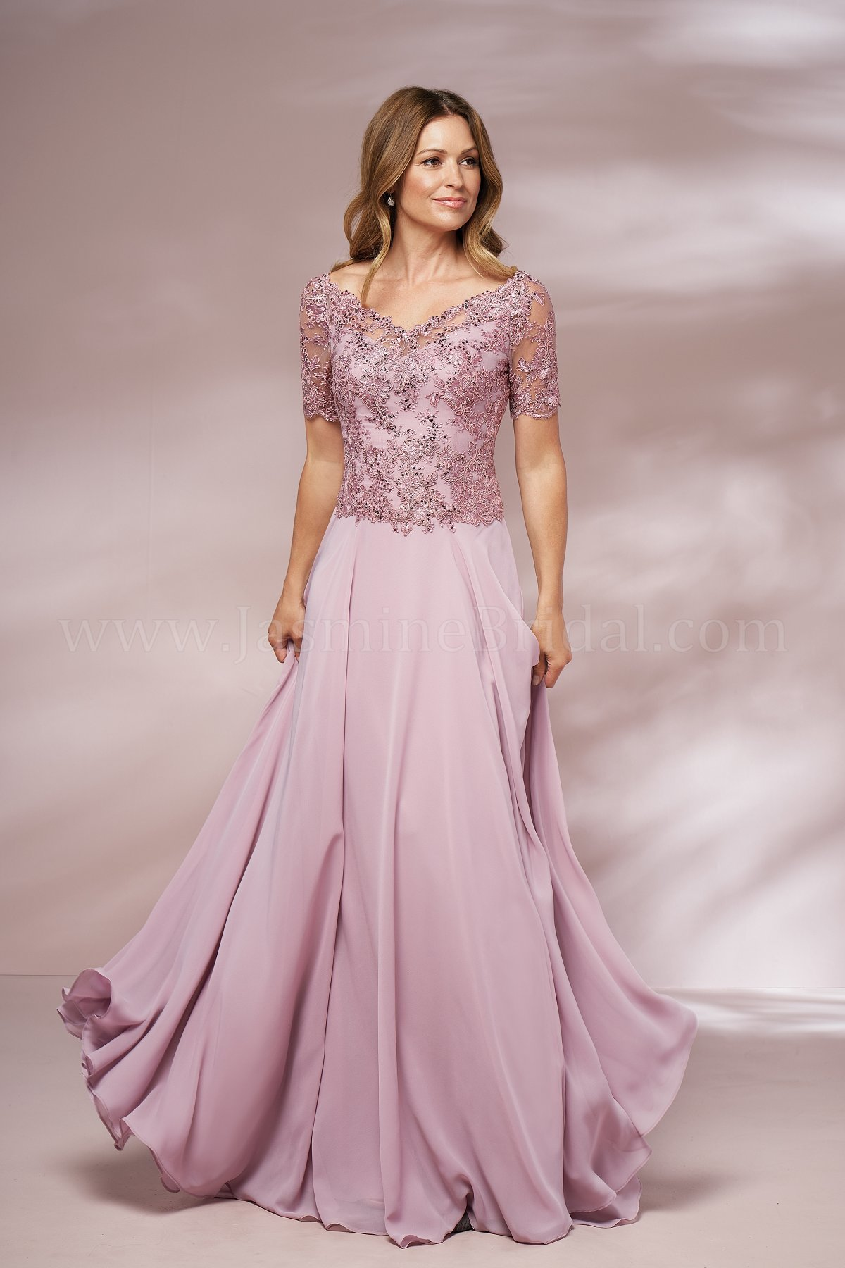 mother-of-the-bride-dresses-J205014-F