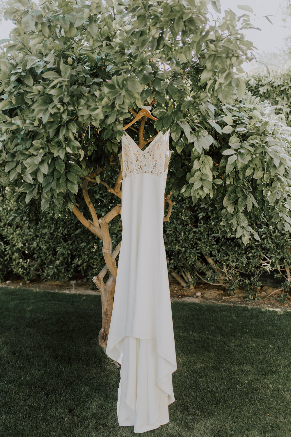 Brianna Broyles_Spencers Wedding_Palm Springs_Wedding Photographer-18