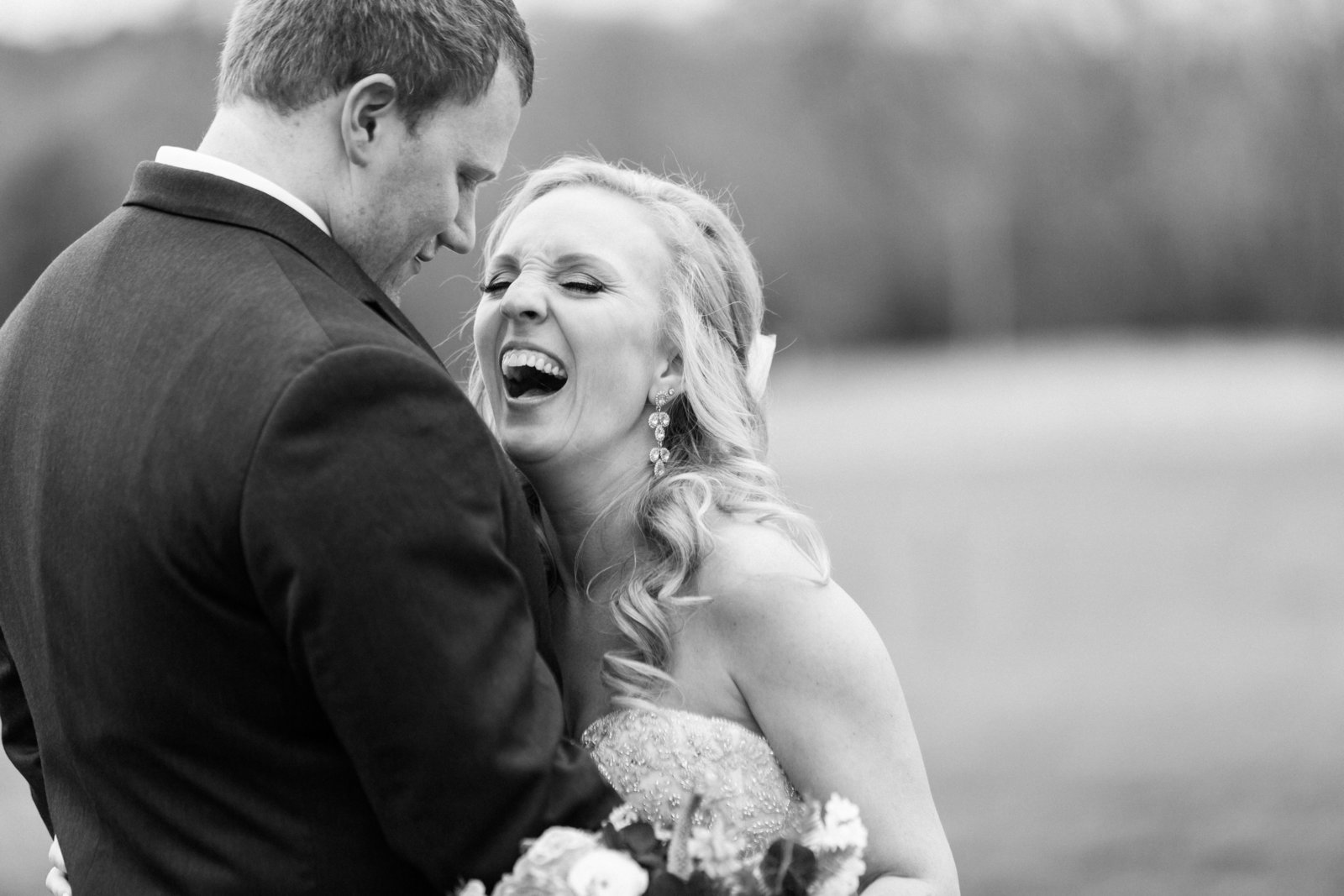 Dan and Sarah Married-Favorites-Samantha Laffoon Photography-54