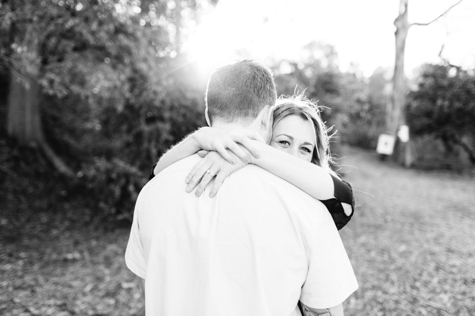 Julia & Jesse-Jodee Debes Photography-397